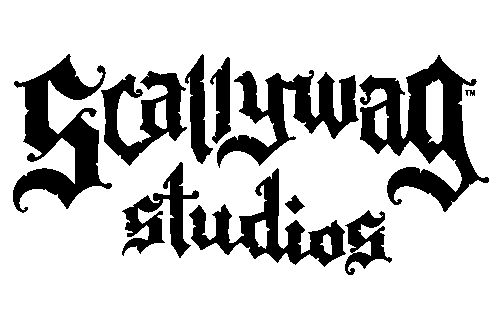 Scallywag Studios